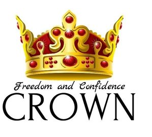 Crown English Speaking Club Ufa